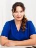 Врач: Семенова Татьяна Владимировна. Онлайн запись к врачу на сайте Doc.ua (044) 337-07-07