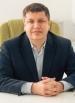 Врач: Потий  Валерий  Валерьевич. Онлайн запись к врачу на сайте Doc.ua (044) 337-07-07