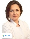 Врач: Орлик Татьяна Васильевна. Онлайн запись к врачу на сайте Doc.ua (044) 337-07-07