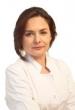 Врач: Орлик Тетяна Василівна. Онлайн запись к врачу на сайте Doc.ua (044) 337-07-07