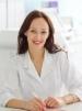 Врач: Леонгардт Марина Георгиевна. Онлайн запись к врачу на сайте Doc.ua (044) 337-07-07