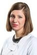 Врач: Кочетова Надежда Николаевна. Онлайн запись к врачу на сайте Doc.ua (044) 337-07-07