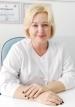 Врач: Кичиджи  Наталья  Александровна. Онлайн запись к врачу на сайте Doc.ua (044) 337-07-07
