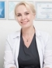 Врач: Капінус Ярослава Сергіївна. Онлайн запись к врачу на сайте Doc.ua (044) 337-07-07
