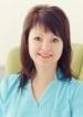 Врач: Какацій Вікторія Юріївна. Онлайн запись к врачу на сайте Doc.ua (044) 337-07-07