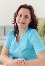 Врач: Желтонозька Юлія Борисівна. Онлайн запись к врачу на сайте Doc.ua (044) 337-07-07