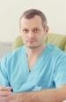 Врач: Гапєєв Олександр Іванович. Онлайн запись к врачу на сайте Doc.ua (044) 337-07-07