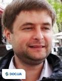 Врач: Осадчий Александр Витальевич. Онлайн запись к врачу на сайте Doc.ua (044) 337-07-07
