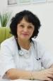 Врач: Вінницька-Гладка Любов Юріївна. Онлайн запись к врачу на сайте Doc.ua (044) 337-07-07