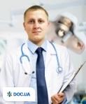 Врач: Ковальчук Вадим Иванович. Онлайн запись к врачу на сайте Doc.ua (044) 337-07-07