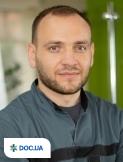 Врач: Бондарук  Петр Викторович. Онлайн запись к врачу на сайте Doc.ua (041) 255 37 07