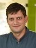 Врач: Казаков Алексей Валерьевич. Онлайн запись к врачу на сайте Doc.ua (041) 255 37 07
