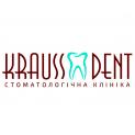 Клиника - Krauss dent стоматологічна клініка. Онлайн запись в клинику на сайте Doc.ua (044) 337-07-07
