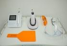 Krauss dent стоматологічна клініка. Онлайн запись в клинику на сайте Doc.ua (044) 337-07-07