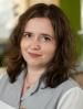 Врач: Буркова Наталья Валентиновна. Онлайн запись к врачу на сайте Doc.ua (041) 255 37 07