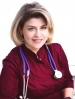 Врач: Малкіна Олександра Григорівна. Онлайн запись к врачу на сайте Doc.ua (044) 337-07-07