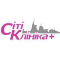Клиника - Сити Клиника +. Онлайн запись в клинику на сайте Doc.ua (044) 337-07-07