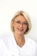Врач: Владыкина Наталья Владимировна. Онлайн запись к врачу на сайте Doc.ua (044) 337-07-07