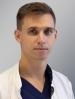Врач: Войцицкий Сергей Юрьевич. Онлайн запись к врачу на сайте Doc.ua (044) 337-07-07