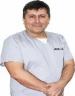 Врач: Верлатий Андрій Михайлович. Онлайн запись к врачу на сайте Doc.ua (044) 337-07-07