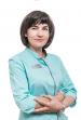 Врач: Жученко Тетяна Миколаївна. Онлайн запись к врачу на сайте Doc.ua (044) 337-07-07