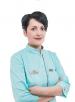Врач: Черемис Наталія Миколаївна. Онлайн запись к врачу на сайте Doc.ua (044) 337-07-07