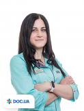 Врач: Касяненко Екатерина Олеговна. Онлайн запись к врачу на сайте Doc.ua (044) 337-07-07