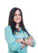 Врач: Касяненко Катерина Олегівна. Онлайн запись к врачу на сайте Doc.ua (044) 337-07-07
