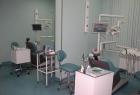 Стоматология «Роса Дент» Стоматология «Роса Дент» м. Академгородок. Онлайн запись в клинику на сайте Doc.ua (044) 337-07-07