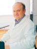 Врач: Ткаченко Федот Геннадьевич. Онлайн запись к врачу на сайте Doc.ua (044) 337-07-07