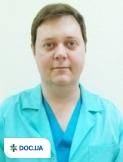 Врач: Панин Артем  Валерьевич  . Онлайн запись к врачу на сайте Doc.ua (044) 337-07-07