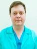 Врач: Панін Артем Валерійович. Онлайн запись к врачу на сайте Doc.ua (044) 337-07-07