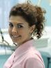 Врач: Шелест Анна Алексеевна. Онлайн запись к врачу на сайте Doc.ua (044) 337-07-07