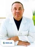 Врач: Дзюба Александр Николаевич. Онлайн запись к врачу на сайте Doc.ua (044) 337-07-07