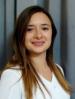 Врач: Фурман  Виктория  Сергеевна. Онлайн запись к врачу на сайте Doc.ua (044) 337-07-07