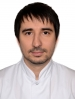 Врач: Амангельдыев Михаил Курбанович. Онлайн запись к врачу на сайте Doc.ua (044) 337-07-07