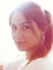 Врач: Кващенко Анна Андреевна. Онлайн запись к врачу на сайте Doc.ua (044) 337-07-07