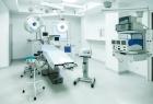 Диево, центр хирургических решений. Онлайн запись в клинику на сайте Doc.ua (044) 337-07-07
