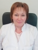 Врач: Нековаль Виктория Викторовна. Онлайн запись к врачу на сайте Doc.ua (044) 337-07-07