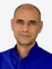 Врач: Макеев Андрей Геннадьевич. Онлайн запись к врачу на сайте Doc.ua (044) 337-07-07