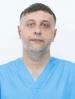 Врач: Авилов Владимир Леонидович. Онлайн запись к врачу на сайте Doc.ua (044) 337-07-07
