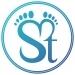 Клиника - Центр Подологии Steffany в Житомире. Онлайн запись в клинику на сайте Doc.ua (041) 255 37 07