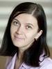 Врач: Разуваева  Татьяна  Евгеньевна. Онлайн запись к врачу на сайте Doc.ua (044) 337-07-07
