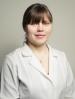 Врач: Коц-Готлиб Надежда Валерьевна. Онлайн запись к врачу на сайте Doc.ua (044) 337-07-07