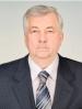 Врач: Бурмак  Юрий Григорьевич. Онлайн запись к врачу на сайте Doc.ua (044) 337-07-07