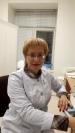 Врач: Пономаренко Валентина Александровна. Онлайн запись к врачу на сайте Doc.ua (056) 784 17 07