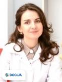 Врач: Ивасик Ирина Юрьевна. Онлайн запись к врачу на сайте Doc.ua (032) 253-07-07