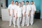 Медисса. Онлайн запись в клинику на сайте Doc.ua (044) 337-07-07