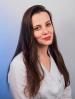 Врач: Труш Ирина Федоровна. Онлайн запись к врачу на сайте Doc.ua (044) 337-07-07