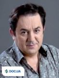 Врач: Балыков  Виктор Владимирович. Онлайн запись к врачу на сайте Doc.ua (048)736 07 07